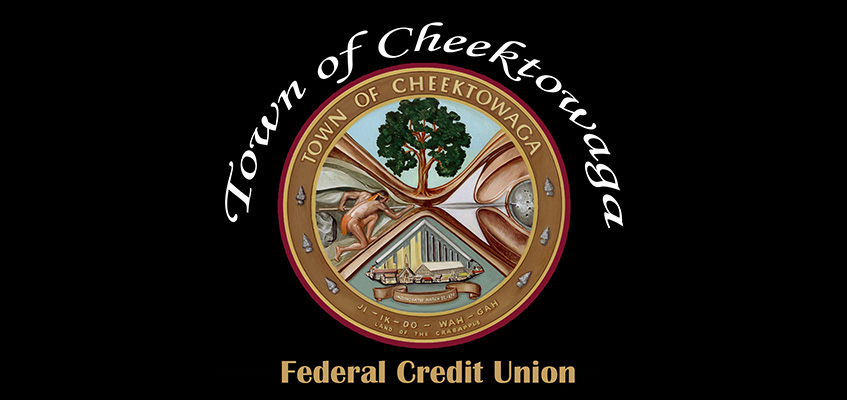 town of cheektowaga fcu